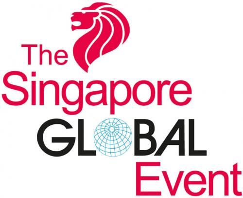 SingaporeEvent_LOGO_1[1]